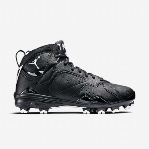 31b6a6c9f14c25 NEW Nike Air Jordan 7 Football Cleats Retro and 50 similar items. 57