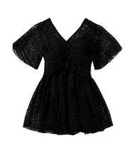 Fashion Women's Plus Size Beach Dresses Plus Size Swimsuits 3XL [A] - £32.80 GBP