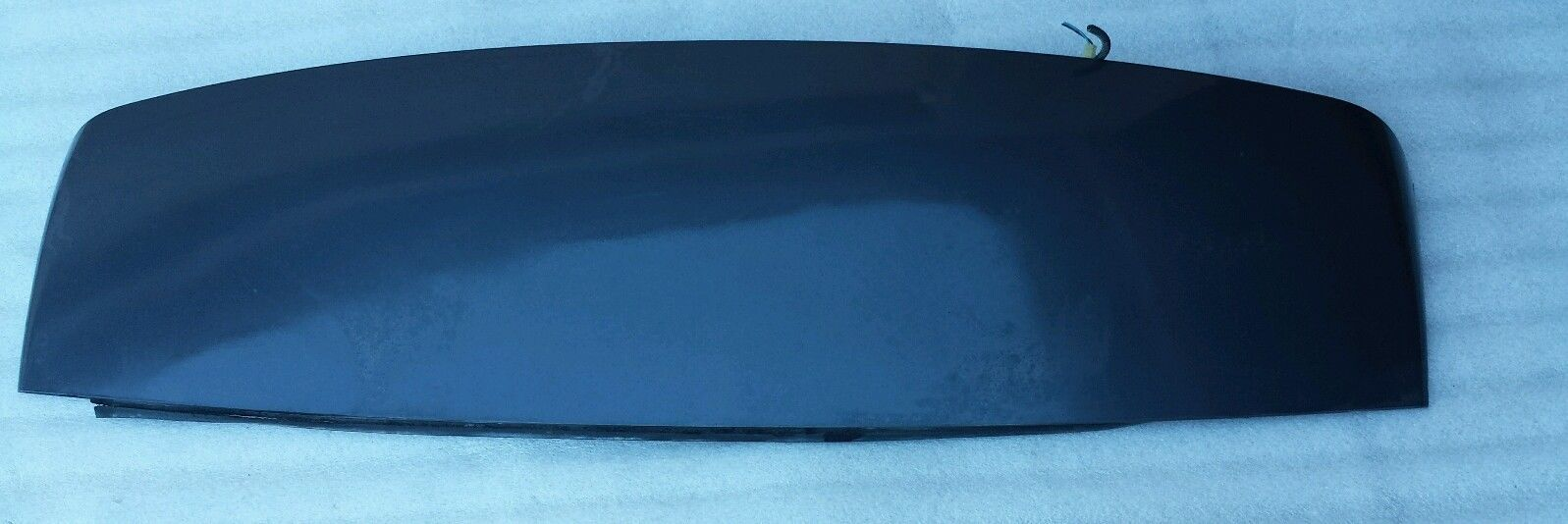 07 09 Chevy Equinox Torrent Tailgate Rear and 50 similar items