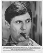 Joseph Bologna Stan King Kaiser Calvacade of Comedy My Favorite Year 8x1... - $8.49