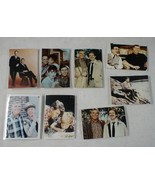 ANDY GRIFFITH SHOW LOT OF 8 ANDY GRIFFITH DON K... - $25.46