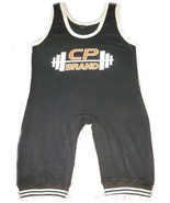 NEW WRESTLING POWER LIFTING SINGLETS ALL SIZES FREE SHIP USA CP COLUMBIA... - $29.16