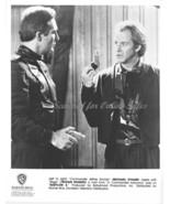 Babylon 5 Peter Jeffrey Sinclair Michael O'Hare... - $9.99