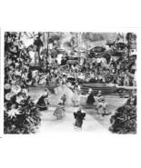 Wizard of Oz Dorothy Judy Garland Billie Burke ... - $9.99