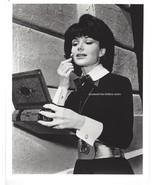 TV Batman & Robin Francine York Lydia Limpet 8x... - $9.99