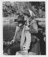 John Wayne Katharine Hepburn Rooster Cogburn 8x10 Photo bWS 2078-54 - $12.74