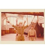 Merry Christmas Mr Lawrence David Bowie 8x10 Photo - $24.99