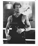 Rocky IV Sylvester Stallone 8x10 Photo - $8.49