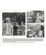 Ernest Goes to Camp Jim Varney Jake Gailard Lyl... - $9.99