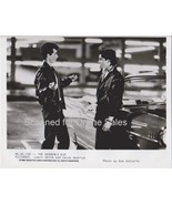 The Heavenly Kid Lewis Smith Jason Gedrick 8x10... - $24.99