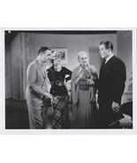 The Thin Man William Powell Myrna Loy Nat Pendleton 8x10 Photo 746-18 - $12.74