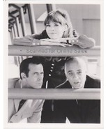 Get Smart Don Adams Barbara Feldon Edward Platt... - $24.99