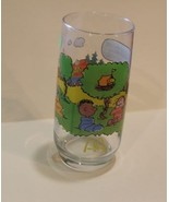 McDonalds Camp Snoopy Collection Charlie Brown ... - $8.49