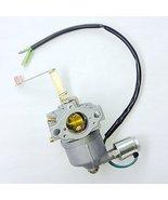 Carburetor Carb for Ridgid RD6800 RDCA6800 RD68011 RD906812B 6800 8500 W... - $59.95