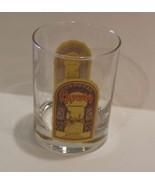 """Kahlua Old Fashioned Lg 4.5"""" Tumbler Glass - $8.49"""