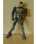 "Bandai Mystic Knights of Tir Na Nog 8"" Angus Action Figure - $16.99"