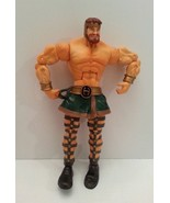 """2006 Marvel Hasbro Hercules Jointed 7"""" Action Figure - $16.99"""
