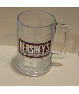 Hershey Chocolate World 16 oz Drinking Mug - $16.14