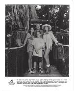 Beverly Hills Family Robinson Dyan Cannon Ryan ... - $9.99