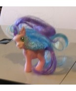 MY Little Pony Breezies Honey Dew Pony Figure - $12.74