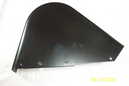 Murray Left Pulley Cover 94645E701 - $25.00