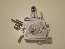 Carburetor for STIHL FS400, FS450 (4128-120-0651) - $19.95