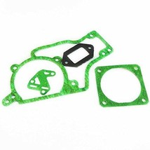 Generic Gasket Sets Without Seal Fits For Replace Stihl 038 MS380 MS381 ... - $3.95