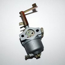 1KW 1.2KW 1.4KW 1.5KW 1.8KW 154F Engine Generator Carburetor for 1000 W 1200 ... - $20.95