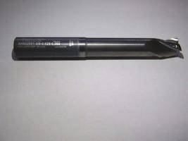 Walter Prototyp AH602091 5/8-0.625-0.060 Coolant Drill - $168.80