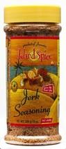 Jamaican Jerk Seasoning 8 oz (Pack of 3) - $18.49