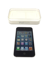 Apple Ipod Touch A1367 - $49.00