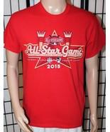 NWOT MLB Genuine Merchandise 86th All-Star Game Cincinnati 2015 Medium T... - $13.54