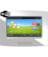 Venstar T7900 ColorTouch 7 Day Programmable Thermostat With Humidity Con... - $196.96