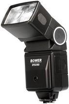 Bower SFD290 Automatic Flash for Nikon D7100 D7000 D3100 D3000 D300s D30... - $49.99