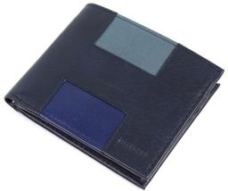 Tommy Hilfiger Men's Premium Leather Credit Card ID Wallet Passcase 31TL130013 image 11