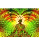 COMPLETE AURA READING AND CLEANSING SESSIONS OF REIKI TO ENHANCE ENERGY - $170.00