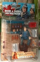Doug Mckenzie Figure by McFarlane - $24.00