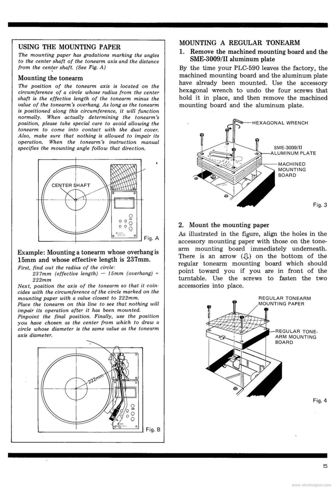 Light Wiring Diagram Clarion Car Stereo Wiring Diagram Esquema Del S14