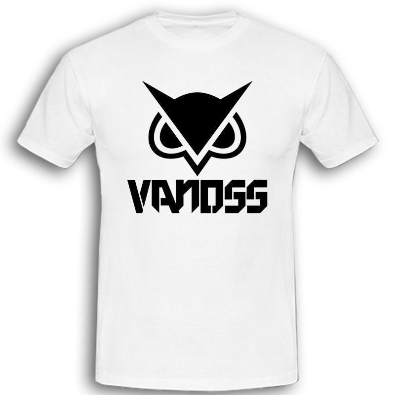 Vanoss Merch - Vanoss T Shirts, Shirts & Tees | Custom