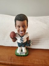 2001 McDonald's Donovan McNabb Bobblehead - Great Condition - $10.00