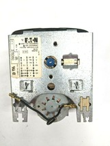 Kenmore Washer Timer 660750  - $35.63