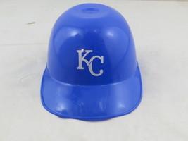 Kansas City Royals Mini Helmet - Dairy Queen Promo 1980 - Laich Industries - $19.00