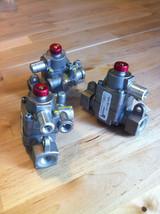 "Vulcan Hart - 5387A  5387-A  14267  Safety Valve; 1/4"" X 1/4""Tube - $109.84"