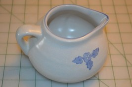 Pfaltzgraff Yorktown Small milk pitcher - $6.99
