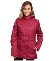 NWT $280 Lole Madelia Jacket M - $112.85