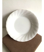 Sheffield Bone White Salad/Soup Bowl Replacements made in Japan - $28.66