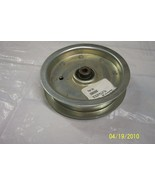 Murray Idler Pulley  95068 - $8.50