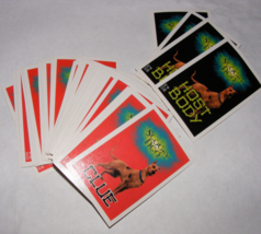 2002 Scooby Doo The Movie Game Deck of 52 Cards - $8.00