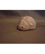 Isabel Bloom Lady Bug Figurine Signed by Isabel Bloom, 1999 - $8.99