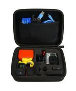 Medium Size  Waterproof Protective Bag for GoPro Hero - £12.14 GBP